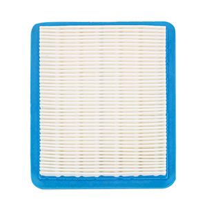 toro recycler air filter