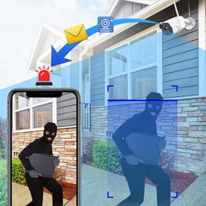 toguard-kit-videosorveglianza-wifi-8ch-1080p-nvr-