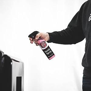 auto detailer detailer car detailer spray chemical guys quick vo7 detailer hybrid wax sealant