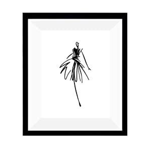 posters poster prints photography photo photos art artistic design framed frameless with frame