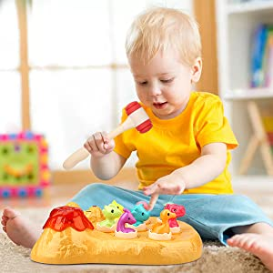 Kids Stress Release Toys