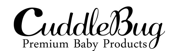 CuddleBug Premium Baby Products