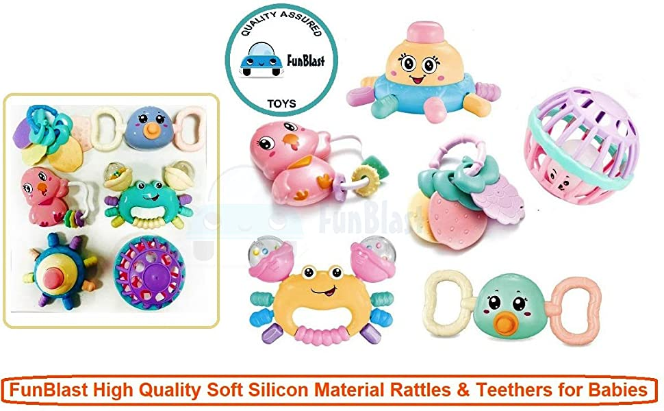 rattles for baby boy rattles for baby girl rattles and teether for babies musical