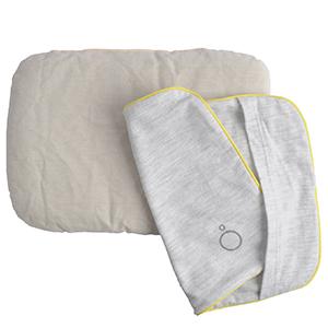Ultra-soft Cotton Cover