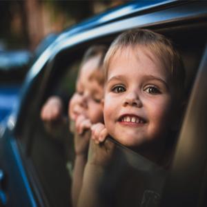 car led lights for children