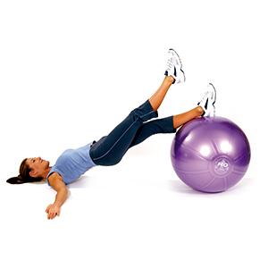 best core workouts