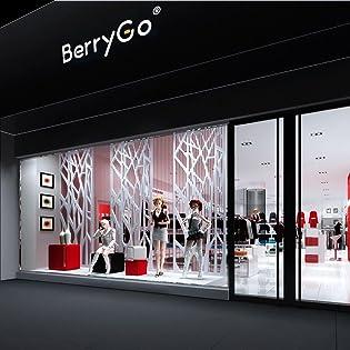 berrygo dress for women berrygo spring dress for women berrygo summer dress for women