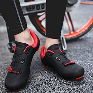 Cycling Shoe