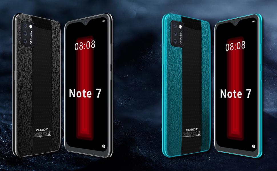 smartphone samsung galaxy a30s handy ohne vertrag