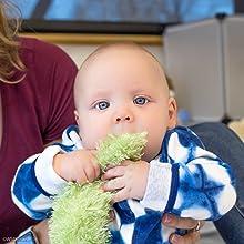 baby shower gift, baby registry gift