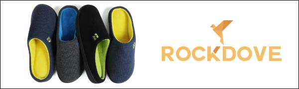 RockDove