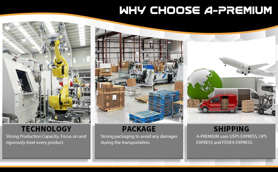 A-Premium Intake Camshaft Adjuster Actuator Replacement for BMW F10 F15 F25 F30 E84 220i 228i 320i 328i 428i 520i 528i X1 X3 X5
