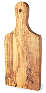 wooden cutting boards for kitchen olive wood cutting board olivewood cutting board chopping board