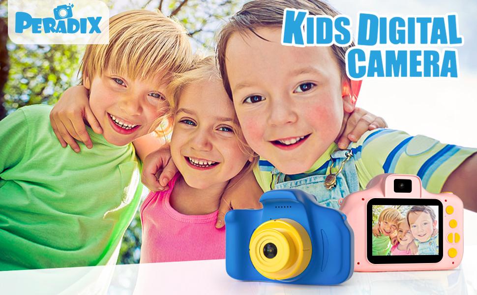 petit appareil photo joust enfant appareils photos