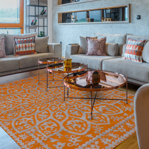 vintage rugs, wool rug, living room rugs, large area rugs, carpets, 8x10 area rugs, traditional rugs