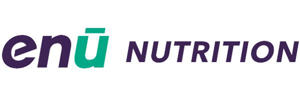 ENU Nutrition Shakes
