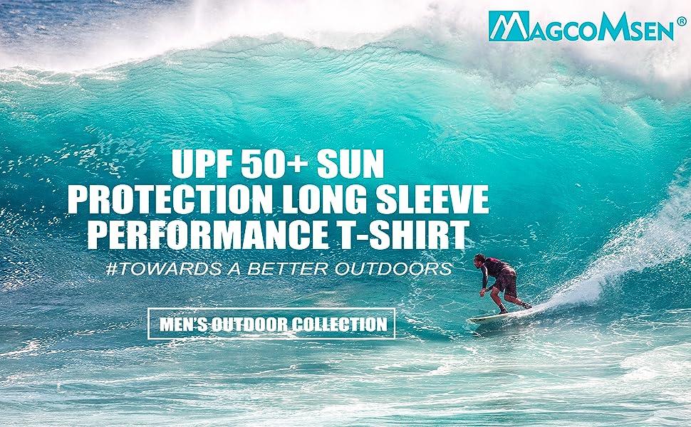 uv shirt men sun protection shirts 50+ shirts men fishing shirts men polo shirts men surfing shirts