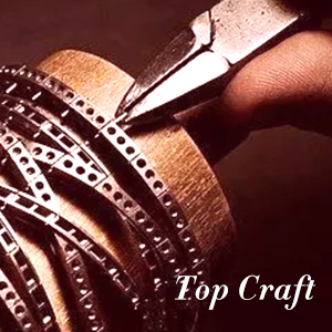 Top craft