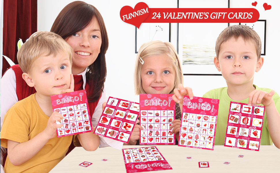 board games,valentines day,minnie mouse,fun games,bingo game,card games for adults,card game
