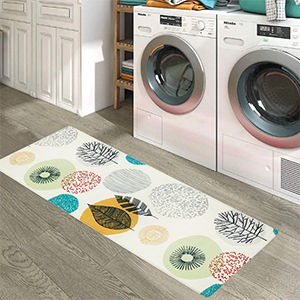anti fatigue floor mat for laundry room