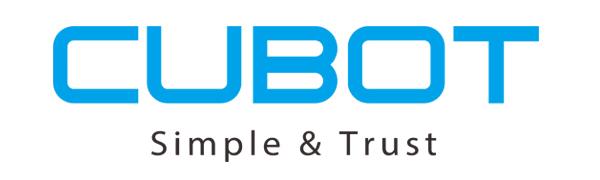 CUBOT Smartphone