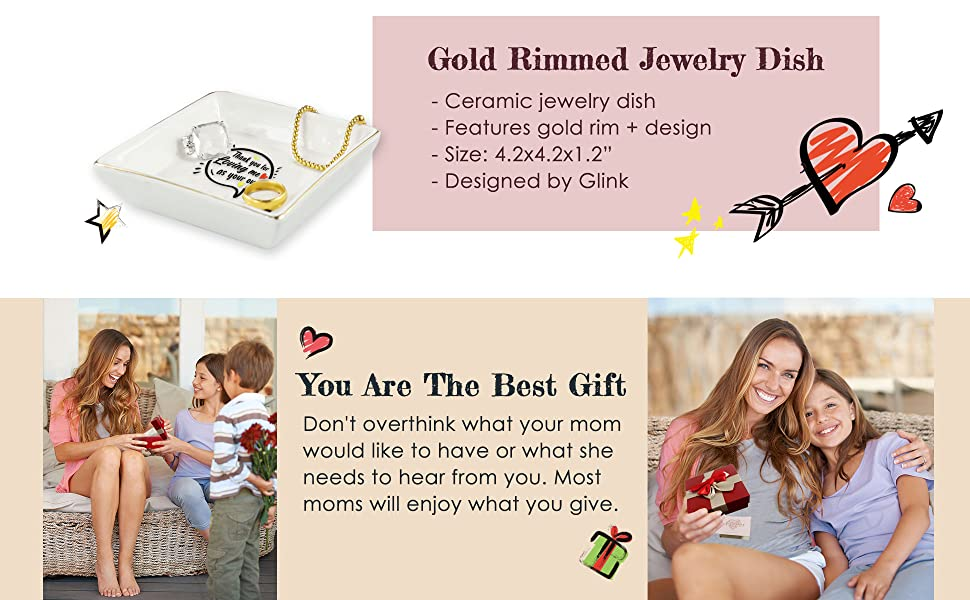 great mom gift birthday gifts presents for women