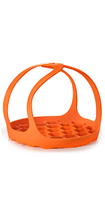 Silicone Sling
