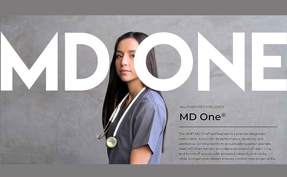 MDF777-01