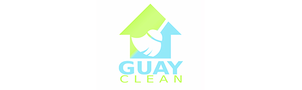 Guay Clean Home and Kitchen Cleanining Tools and Accessoriesfor Health amp; Household Professional Shop