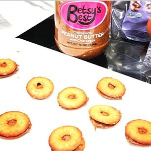 Vegan Protein; Protein Pretzels; Pretzel Chips; Vegan Protein Crisps; Plant Based Protein Pretzels;