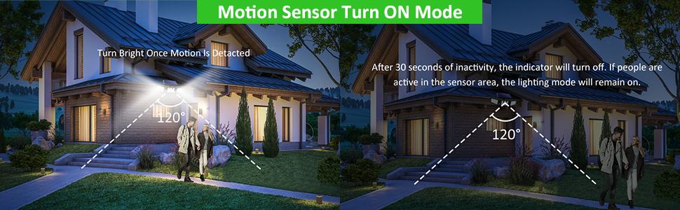 solar lights outdoor motion sensor solar motion lights outdoor outdoor lights solar powered solar