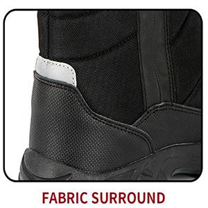 FABRIC SURROUND