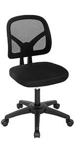 Office chair desk chair1
