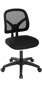 Office chair desk chair1