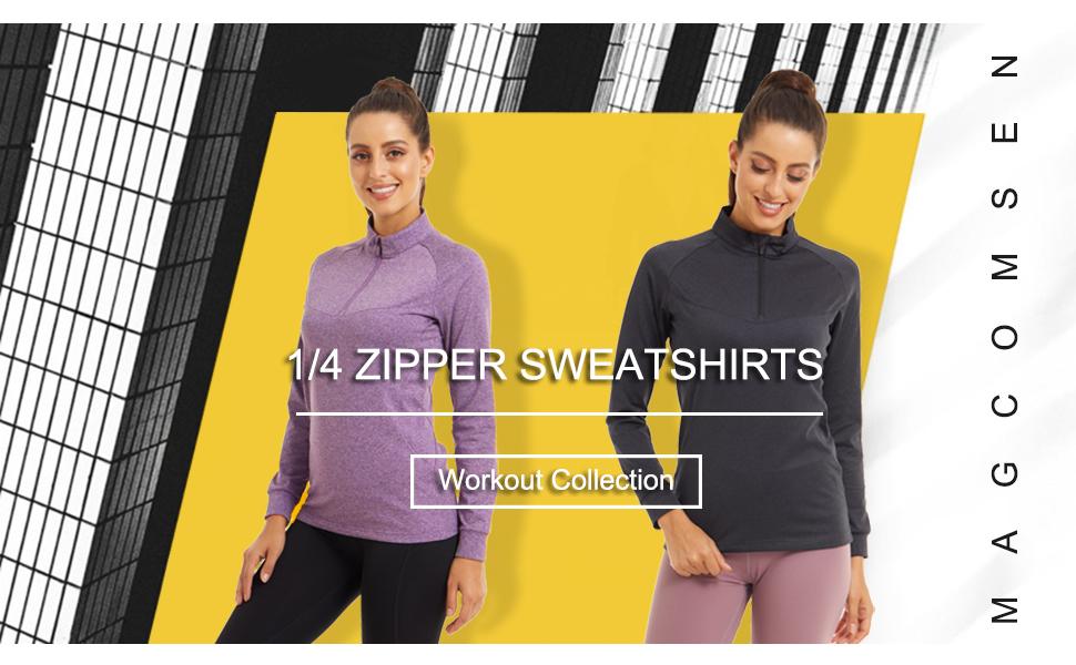 athletic shirts women long sleeve shirts for women golf shirt