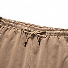 Men's Outdoor 2 Piece Jacket Pants Track Suit Open Pockets