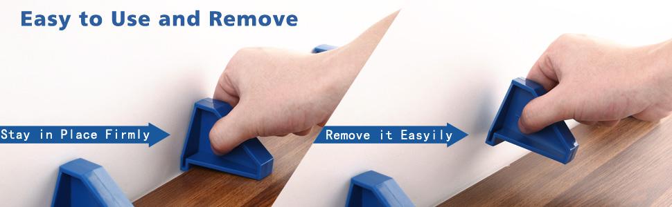 laminate floor cutter pergo laminate flooring laminate flooring tools
