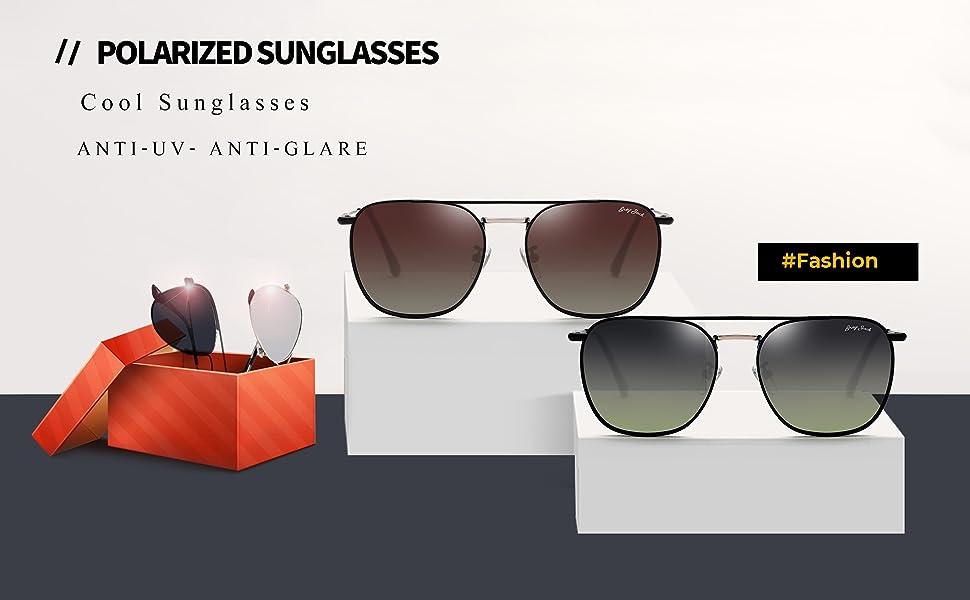polygon sunglasses