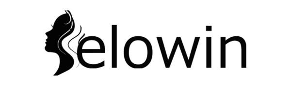 selowin
