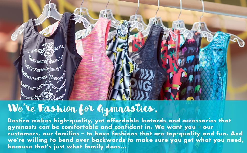 leotard, gymnastics, girls apparel