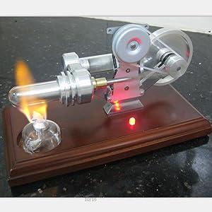 stirling engine,stirling engine kit mini stirling engine,stirling engine generator stirling engine