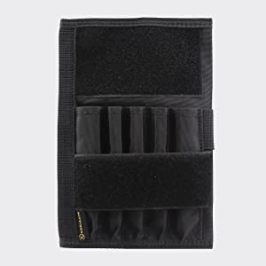 tactical notebook cover1