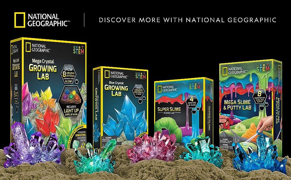 kit, gems, mega, gemstone, dig, real, mining, toys, gifts, crystal, collection, kids, excavation