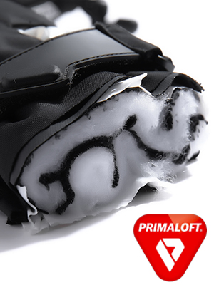 heated gloves rechargeable