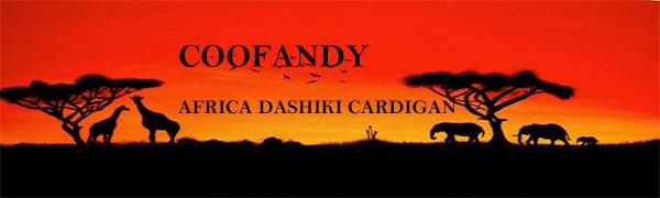 coofandy men's cardigan