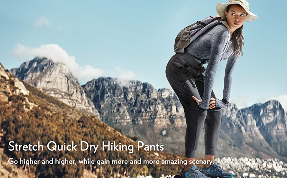 Hiking-Pants-RS07-1