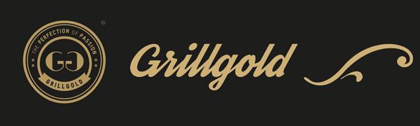 GRILLGOLD Logo