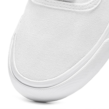 white womens shoes