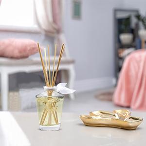 scents for bedroom bedroom scents bedroom air freshener bedroom scent air freshener scented sticks