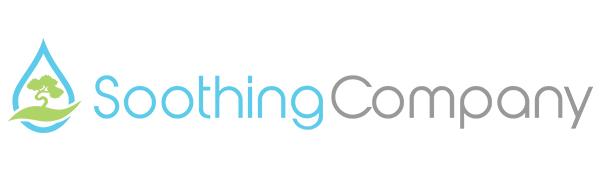 Soothing Company Logo